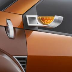 Foto 10 de 11 de la galería chevrolet-trax-concept en Motorpasión