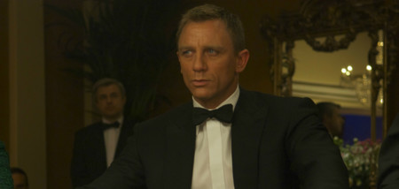 Casino Royale 4