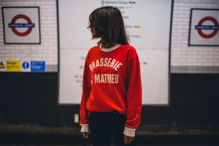 Amazon Fashion London The Petticoat 2015 July 48