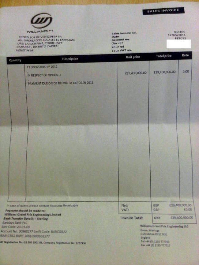 pdvsa-factura-maldonado-2012.png