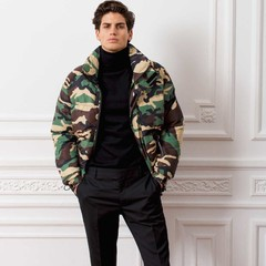 Foto 14 de 21 de la galería el-burgues-otono-invierno-2019 en Trendencias Hombre