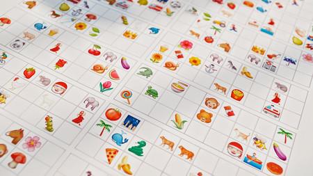 Emojis nuestro lenguaje