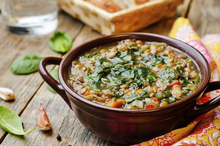 Las legumbres se merecen que las tratemos bien: nueve utensilios para elevar nuestras recetas con ellas