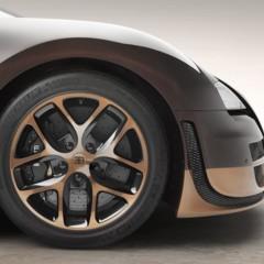 Foto 8 de 16 de la galería bugatti-veyron-rembrandt-bugatti-legend-edition en Motorpasión