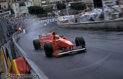 Joaquim Folch en su Brabham BT49