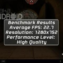 Foto 8 de 9 de la galería benchmark-hannspree-hannspad-sn1at71 en Xataka Android