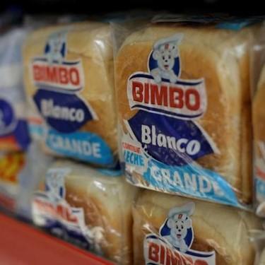 Bolsas biodegradables de pan llegarán a México
