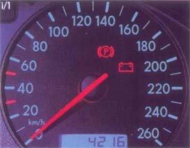 La eterna polémica de la velocidad