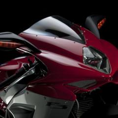 Foto 11 de 19 de la galería mv-agusta-f3-el-salvavidas-de-una-fabrica-historica en Motorpasion Moto