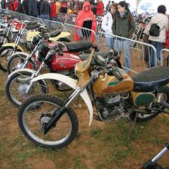 Foto 13 de 47 de la galería 50-aniversario-de-bultaco en Motorpasion Moto