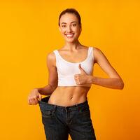 Qué son los diet breaks y cómo pueden ayudarte a perder peso