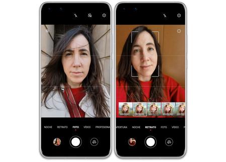 Huawei P40 Pro 05 App Camara 02