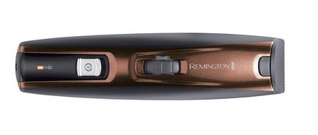 Rmington