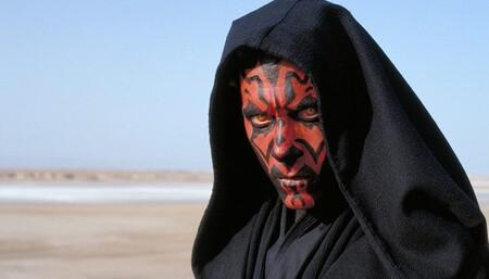 'Star Wars': George Lucas explica cuáles eran sus planes para la tercera trilogía y por qué decidió no hacerla
