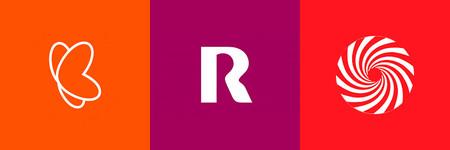 Euskaltel impulsa R como marca con cobertura nacional aliado con Mediamarkt