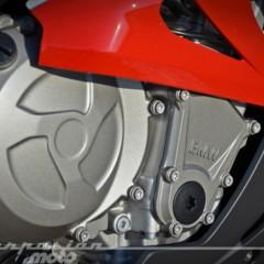 Foto 23 de 35 de la galería bmw-s-1000-rr-1 en Motorpasion Moto