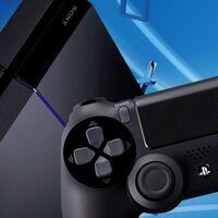 Qué es la pila CMOS de PS4 y por qué puede dejar la consola inservible para jugar si se agota