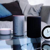 Rutinas de Alexa: cómo configurarlas para automatizar las funciones del Amazon Echo