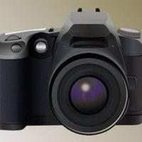 Así ha evolucionado el diseño de las cámaras de los principales fabricantes durante las últimas décadas