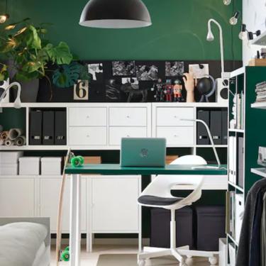 Las mejores sillas de escritorio para garantizar el máximo confort en el teletrabajo