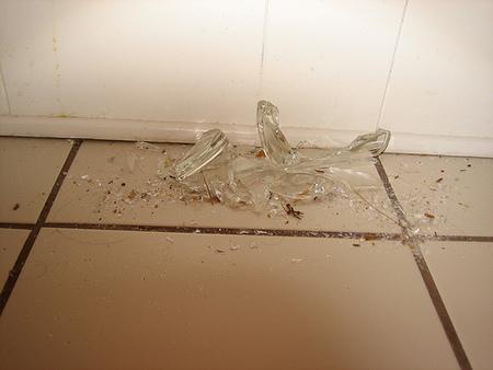 Encantador  Truco Limpiar Cristales #3: 450_1000.jpg