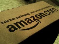 Luz sobre las cifras del negocio de Amazon en Alemania