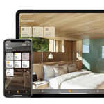 Cómo invitar a otros usuarios para que puedan controlar nuestro hogar conectado desde un iPhone o un iPad