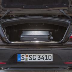 Foto 111 de 124 de la galería mercedes-clase-s-cabriolet-presentacion en Motorpasión