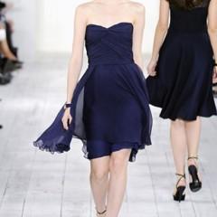 Foto 17 de 23 de la galería ralph-lauren-primavera-verano-2010-en-la-semana-de-la-moda-de-nueva-york en Trendencias
