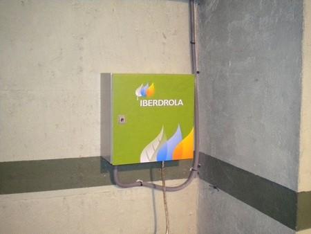 Endesa e Iberdrola se encaran por los requisitos de la recarga eléctrica en domicilios
