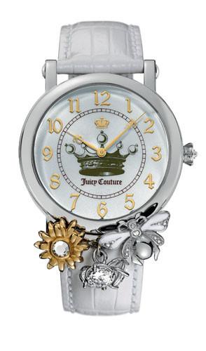 Relojes originales para este verano