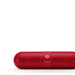 Foto 8 de 18 de la galería beats-pill en Trendencias Lifestyle