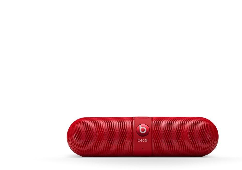 Foto de Beats Pill (8/18)