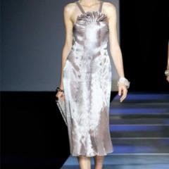 Foto 43 de 62 de la galería giorgio-armani-primavera-verano-2012 en Trendencias