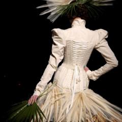 Foto 19 de 19 de la galería jean-paul-gaultier-alta-costura-primavera-verano-2010-arte-y-moda-juntos en Trendencias
