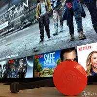 2018: el año en que el streaming de vídeo, la forma de consumir y la calidad de imagen han mejorado notablemente