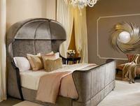 La cama marina de Christopher Guy