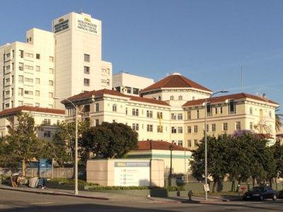 """Un hospital paga más de 15.000 euros en bitcoins para recuperar su sistema """"secuestrado"""""""