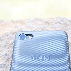 Foto 14 de 53 de la galería diseno-alcatel-a5-led en Xataka Android