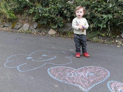 Blogs de papás y mamás: repaso semanal