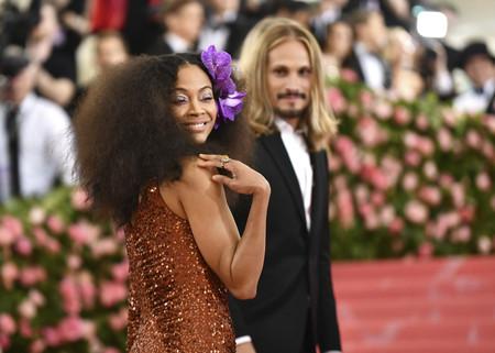 Gala MET 2019: Las 17 parejas más adorables que posaron en la alfombra roja