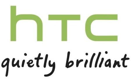 HTC espera batir su propio record de ventas gracias a Android