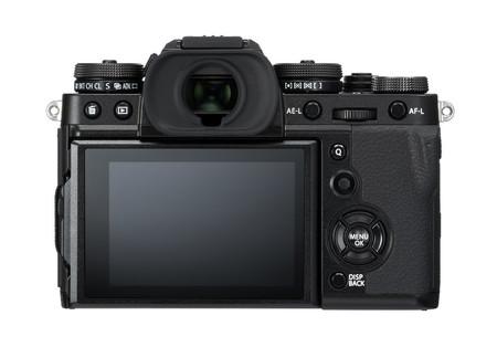 Fujifilm X-T3 llega a México: nuevo sensor y procesador digno de enfrentarse a las gamas más altas