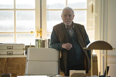 'Succession' renovada: los ricachones Roy tendrán tercera temporada en HBO