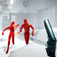 'SUPERHOT' y 'Trials of the Blood Dragon' son los juegos destacados de marzo en 'Games with Gold' para Xbox One