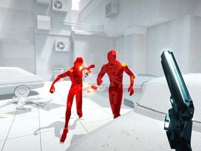 'SUPERHOT' y 'Trials of the Blood Dragon' son los juegos destacados de febrero en 'Games with Gold' para Xbox One