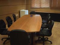 Dudas sobre la obligación de cotizar de los administradores
