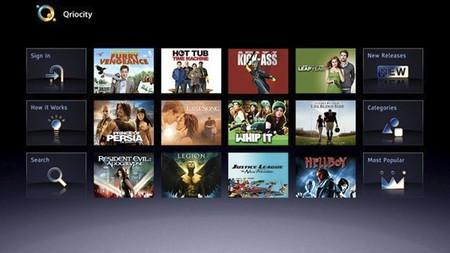Sony estaría preparando un acuerdo con Viacom para ofrecer TV en PS4