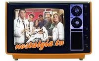 'Urgencias', Nostalgia TV