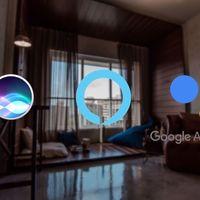 Quién quiere casarse con mi asistente: así está el mercado de alianzas entre marcas y Alexa, Siri y Google Assistant